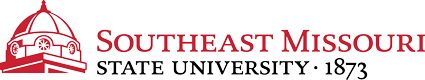 Southeast Missouri University Foundation
