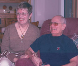 donor-robert-linda-burns.jpg